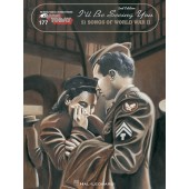 I'll Be Seeing You: 50 Songs of World War II #177