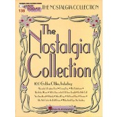 Nostalgia Collection #138