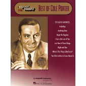 Best of Cole Porter #296