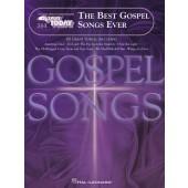 The Best Gospel Songs Ever #394