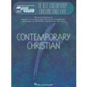 Best Contemporary Christian Songs Ever #303