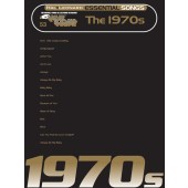 Essential Songs - The 1970s #53