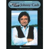 Johnny Cash #55