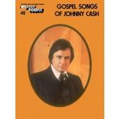 Gospel Songs Of Johnny Cash #48
