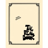 The Real Book - Volume 1