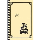 The Real Book - Volume 1 - Mini Edition