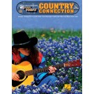 Country Connection #30
