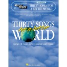 30 Songs for a Better World #91