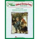 Children's Christmas Songs #99