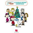 A Charlie Brown Christmas(TM) #169