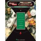 Ultimate Christmas #187