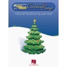 Favorite Christmas Songs #271