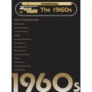 Essential Songs - The 1960s #52