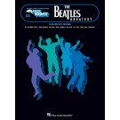 The Beatles' Greatest #88