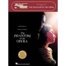 The Phantom of the Opera - Movie Selections #95