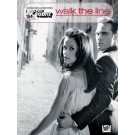 Walk The Line, Music from the Motion Picture Soundtrack #154