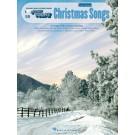 Christmas Songs #59