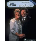 The Gospel Of Bill And Gloria Gaither #120