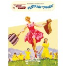 The Sound of Music - Revised Edition #76