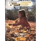 Songs For Children #89