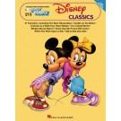 Disney Classics #213