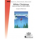White Christmas - Yamaha Special Software Edition