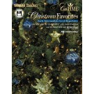 Christmas Favorites - Early Level Repertoire