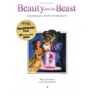 Beauty and the Beast - (for XG-compatible modules)