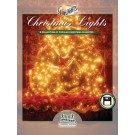 Christmas Lights - Christmas Favorites