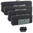YBS881 Signature 88-Note Keyboard Bag - For P140, P70, CP33, MO8