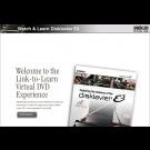 Disklavier E3 VirtualDVD