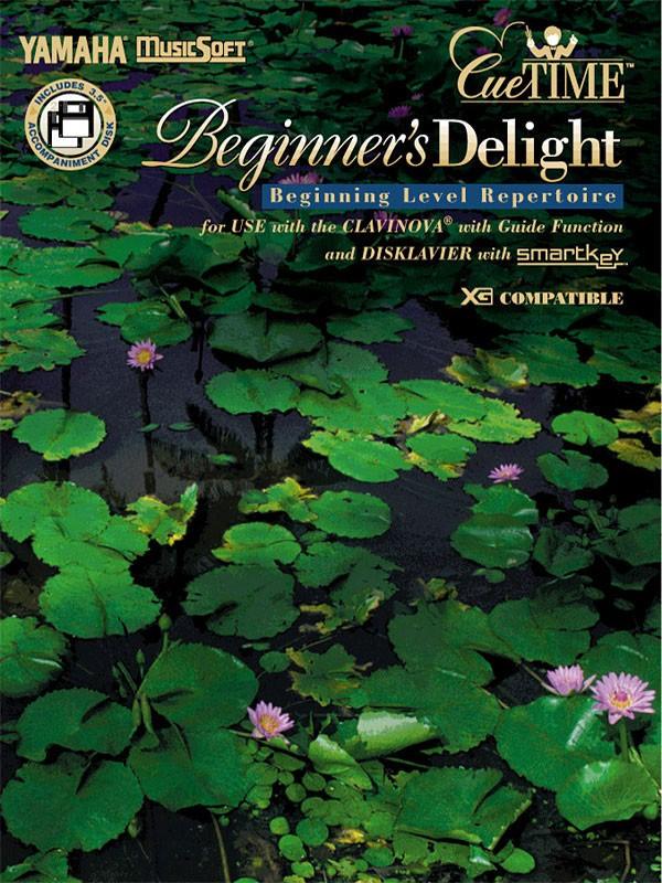 Beginner's Delight
