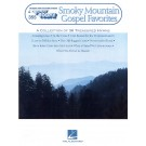 Smoky Mountain Gospel Favorites #355