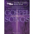 The Best Gospel Songs Ever #394
