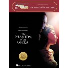 The Phantom of the Opera - Movie Selections #95
