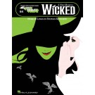 Wicked #64