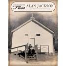 Alan Jackson - Precious Memories #279