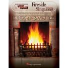 Fireside Singalong #17