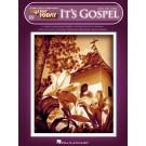 It's Gospel #69