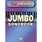 Jumbo Songbook #199