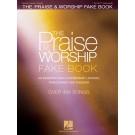 The Praise & Worship Fake Book