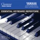 Essential Keyboard Repertoire (Disk)