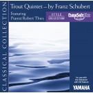 Trout Quintet - Franz Schubert