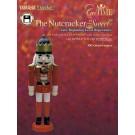 The Nutcracker 'Sweet'