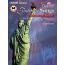 Patriotic Songs - Intermediate Level Repertoire