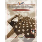 Starlights and Stripes - Patriotic Songs
