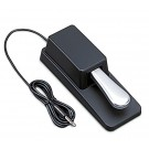 FC3 Continuous Sustain Pedal - For P Series, Motif SX, CP33, and more
