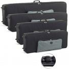 YBS611 Signature 61-Note Keyboard Bag