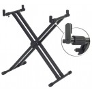 YKA7500 'X' Style Stand
