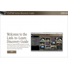 CVP500 Discovery Guide